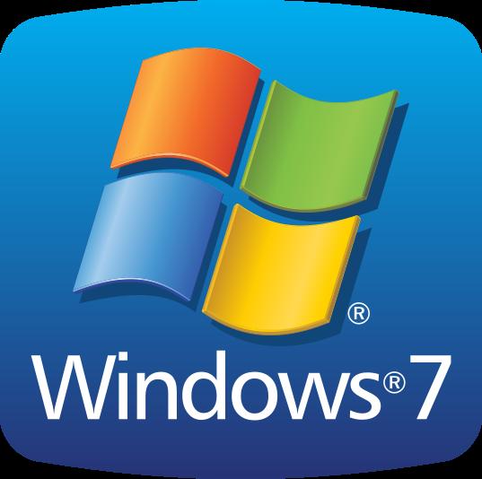 Windows 7 32 bit ve 64 bit Türkçe dil paketi indir