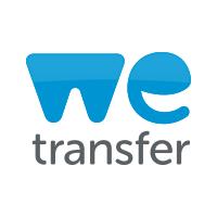 We Transfer Dosya Paylaşım Uygulaması