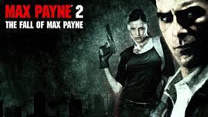 Max Payne Türkçe Yama