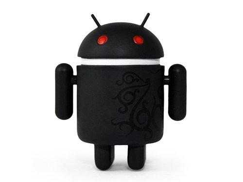 Yeni Android Market Blackmart Alpha