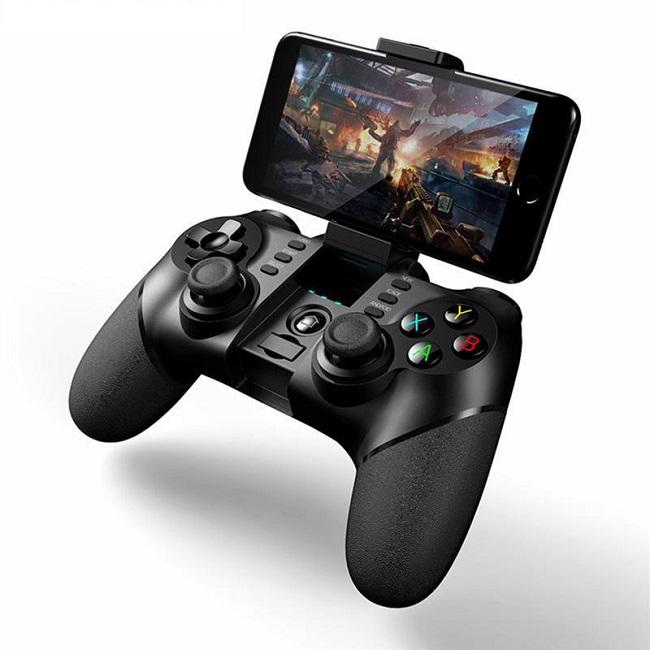 SteelSeries, trafından sunulan Oyun tutkunları için tasarlanmış yeni Nimbus Plus