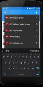 Myt Mp3 Downloader