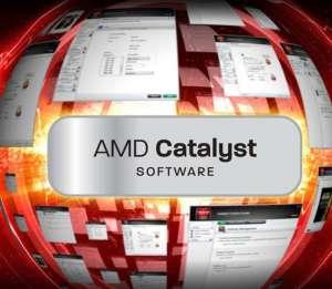 AMD-Catalyst-Drivers-Fix-Radeon-HD-2000-3000-4000-series-app-issues-2