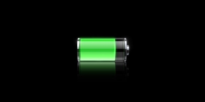 Akıllı telefonların şarjı nasıl daha uzun süre dayanır ?