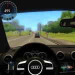 City Car Driving 1