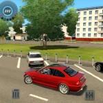 City Car Driving 2