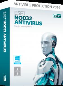 ESET-NOD32-Antivirus-8-2014-Username-and-Password-Key