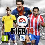 Fifa 2014 Türkçe Spiker 2
