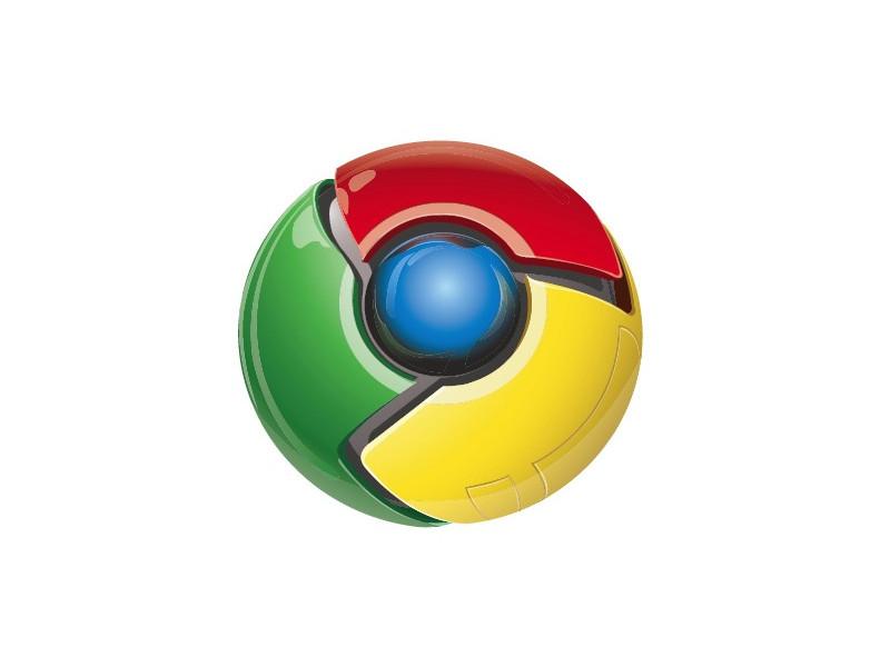 Google Chrome Yer İşaretlerini Yedekleme