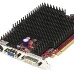 ATI Radeon HD 2400 Ekran Kartı Driverı indir