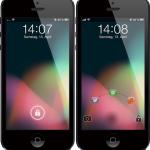 iPhone JellyLock Nasıl Kullanılır?