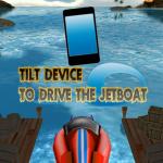 Jet Bot Yarışı 1