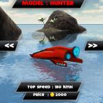 Jet Bot Yarışı 3