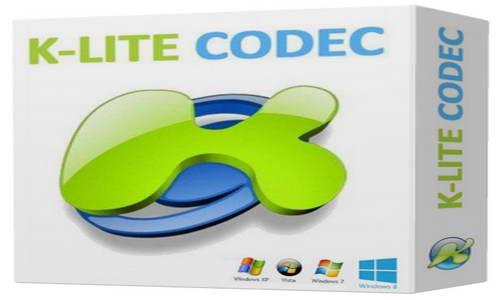 K-Lite Codec Pack Full