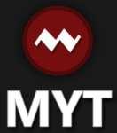 MYT : Android için müzik (MP3-VİDEO) indirme uygulaması