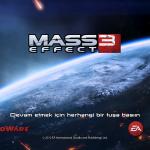 Mass Effect 3 Türkçe Yama Resim 4