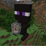 Minecraft 1.8 indir 2