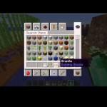 Minecraft 1.8 indir 3