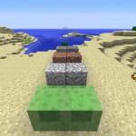 Minecraft 1.8 indir 4