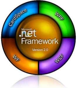 NET Framework-2.0 SP2