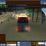 Otobüs Sürme Oyunu indir 5