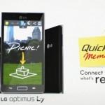Android Telefonlarda Ekran Görüntüsü Nasıl Alınır ?