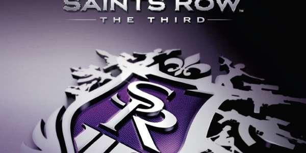 Saints Row The Third Türkçe Yama