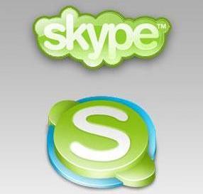 Çoklu Skype Açma Programı Full indir