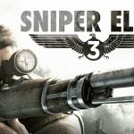 Sniper Elite 3 Reloaded 1