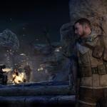 Sniper Elite 3 Reloaded 2