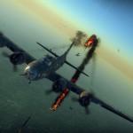 War Thunder 3