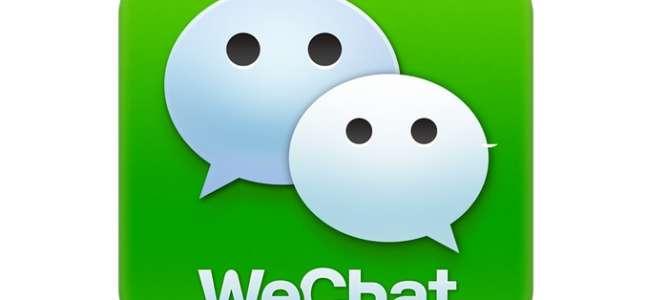 WeChat Nasıl Bir Uygulamadır?