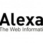 Alexa.Com Güncelleme Yapmıyor