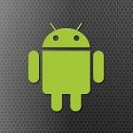 Samsung S3, S4, S5, Note 2, 3 Auto Backup Klasörünü Silme