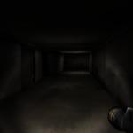 android korku oyunu the fear 5