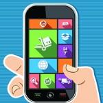 Android için En İyi Navigasyon Programları