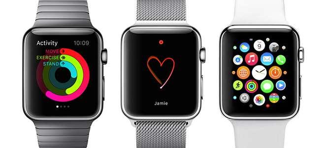 Geliştiricilerin Apple Watch Aşkı