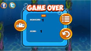 beceriksiz balık oyunu 3