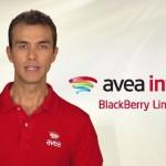 BlackBerry link nedir ?