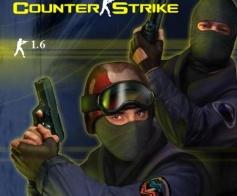 Counter Strike 1.6 Bot Paketi indir