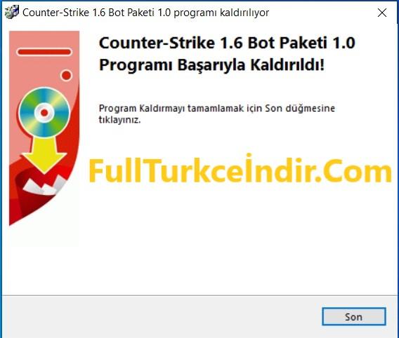 counter-strike-1-6-bot-paketi-silme