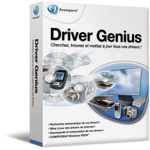 Driver Genius İndir