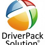 DriverPack Solution indir