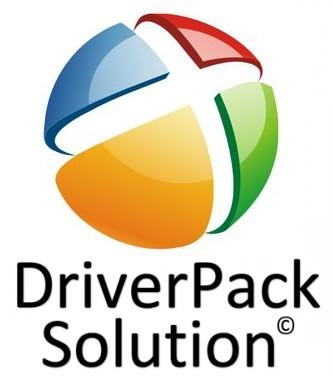 DriverPack Solution indir