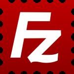FileZilla indir