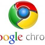 Google chrome yeni sekme sayfası nasıl değiştirilir ?
