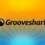 Ve Grooveshark Kapanıyor!