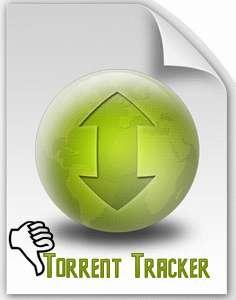 Torrent Tracker Listesi