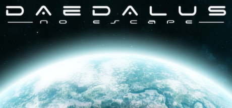 Daedalus – No Escape