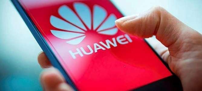 Huawei EMUI 9.0.1 Güncellemesi Sonrası Şarj Sorunu!